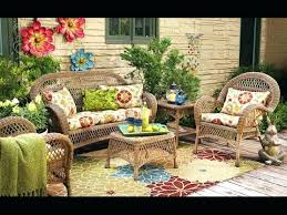 Outdoor Rugs For Deck by Outdoor Patio Rug Hungphattea Com Rugs Pottery Barn Youtube Inside