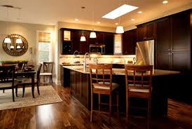 good kitchen colors good kitchen colors with dark cabinets