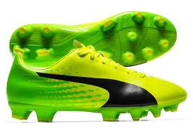 s soccer boots nz football boots sale football boots 50 lovell soccer