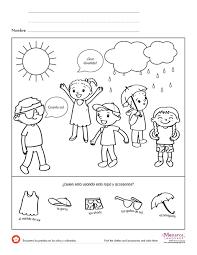 visual scanning worksheets 28 templates printable visual
