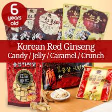 Daftar Ginseng Korea best korean ginseng coffee 15 pcs daftar harga