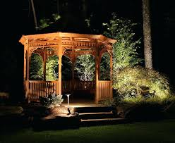 low voltage outdoor lighting kit the union co