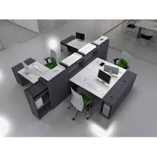 configuration bureau configuration 47 logic bureau moderne