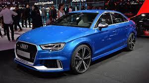 lexus ls kijiji montreal vwvortex com your next car what u0027s the shortlist