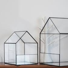 best stained glass terrariums products on wanelo
