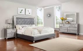 bedroom design amazing mirrored glass chest of drawers mirrored