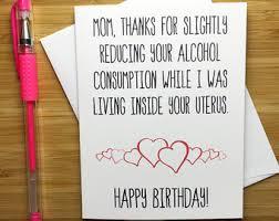 mother birthday etsy