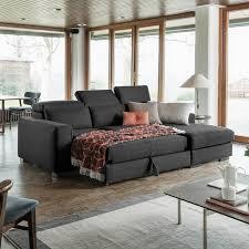 poltronesofa canapé convertible poltronesofà divani