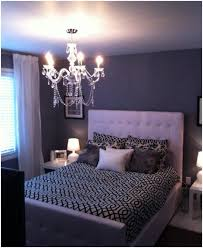 Bedroom Chandelier Ideas Bedroom Black Chandelier For Bedroom Home Decor Large Size
