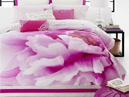 Pink Bedroom Furniture by Bedroom Furniture Stunning Tween Bedroom Design With