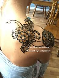 88 best shivani henna art images on pinterest style hennas and