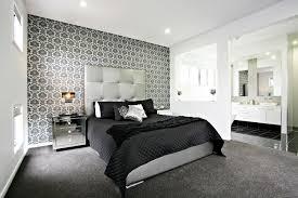 barock wohnzimmer typ schlafzimmer ideen barock tapete schwarz wohnzimmer 5