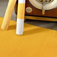 Yellow And Gray Outdoor Rug New Yellow Outdoor Rug Startupinpa