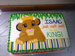 lion king baby shower supplies lion king baby shower cake lion king baby shower cake