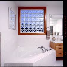 lovely bathroom window ideas for small home remodel ideas with