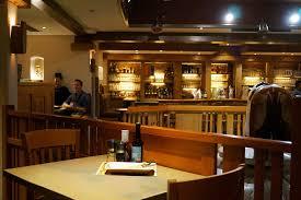 Restaurant Bad Endorf B306 Steakhouse Das Lokal