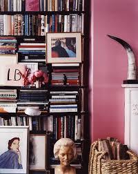 décor inspiration at home with interior designer miles redd