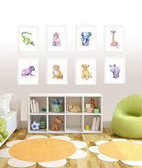 212 best home decor images on pinterest nursery art baby