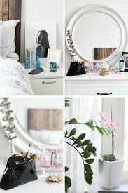 100 best home decor pinterest boards images about interior