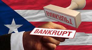 america u0027s biggest unions file suit against puerto rico government