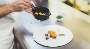 charvet cuisine dans la cuisine des chefs view hunters