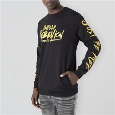 big discount sweatshirts cheap sale