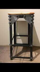 bar stools bar stools for big guys best of ballard designs 500 medium size of bar stools bar stools for big guys best of ballard designs 500
