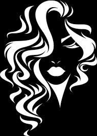 hair salon langhorne pa attitudes hair studio hair salon