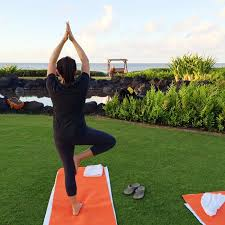 Hawaii travel yoga mat images 72 hours in kauai hawaii travel guide by the little epicurean jpg