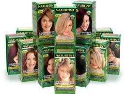 best hair dye without ammonia the 25 best no ammonia hair color ideas on pinterest ammonia