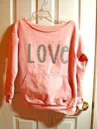 143 best sweaters sweatshirts images on hoodies sweat