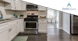 kitchen remodeling cost much does kitchen remodeling cost