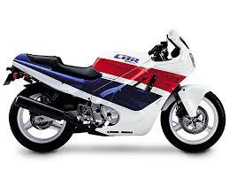 cbr 600cc honda 1989 honda cbr 600 f pics specs and information onlymotorbikes com