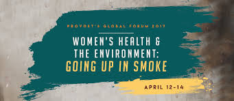 Iowa travel forum images Women 39 s health the environment going up in smoke jpg