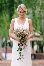 wedding flowers brisbane bridal florist brisbane brisbane wedding photographers flower