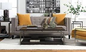 Living Spaces Sofas by Custom Upholstery To Fit Your Home Decor Living Spaces
