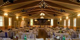 wedding venues in chattanooga tn garden of hollow weddings get prices for wedding venues