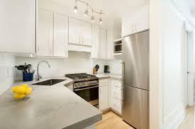 100 small home interior design videos 100 small home