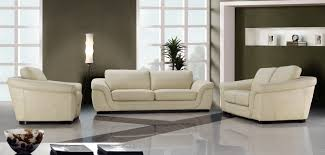beige leather sofas home and textiles