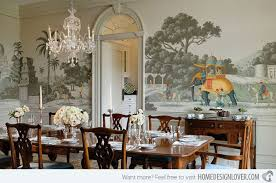 unique dining room ideas 15 cool dining room ideas home design lover
