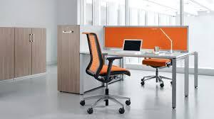 workstation desk wooden metal laminate frameone steelcase
