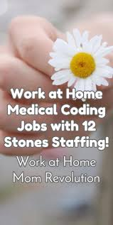 best 20 medical coding jobs ideas on pinterest medical billing