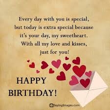 Boyfriend Birthday Meme - happy birthday wishes for boyfriend image jpg 620 620 birthday