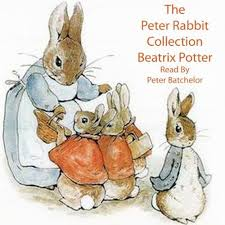 rabbit collection the rabbit collection by beatrix potter