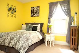 and yellow bedroom ideas grey decorating stylish stylish yellow bedroom ideas in home decorating inspiration with