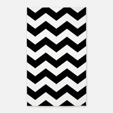 Black Chevron Area Rug Black White Chevron Rugs Black White Chevron Area Rugs Indoor