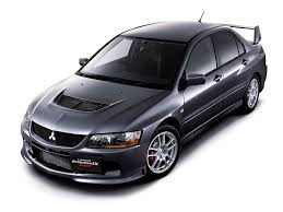 mitsubishi evo wagon 2005 mitsubishi lancer evolution ix gt gh ct9a related infomation