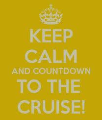 Carnival Cruise Meme - 05 feb 2017 carnival pride 9 night big nude boat cruise ex