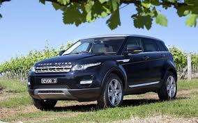 land rover evoque blue land rover range rover evoque photos wallpapers range rover