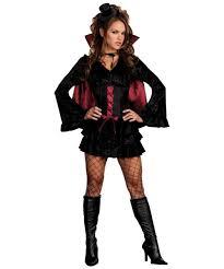 Bella Halloween Costume Bella Vamp Vampire Halloween Costume Women Costumes